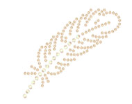 www.beadyourfashion.es - SWAROVSKI<sup>&#174;</sup> ELEMENTS Transfers