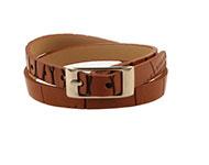 www.beadyourfashion.com - Bracelets